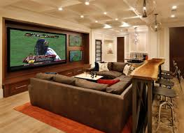 25 wall mounted tv ideas for your viewing pleasure home