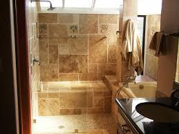 small bathroom remodel best small bathroom remodel best cheap redo fresh
