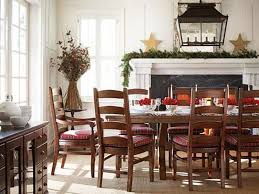 Pottery Barn Bosworth Rug by Pottery Barn Dining Room Dining Room Design Ideas U0026 Inspiration