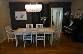contemporary dining room light fixtures dzqxh com
