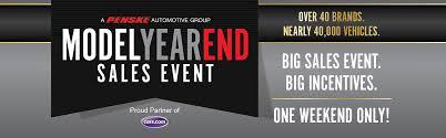 lexus rental san diego mercedes benz new u0026 used car dealer serving san diego la jolla