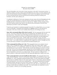 essay writing about myself     Write About Yourself Essay Sample How To Write Myself Essay In French How To Write A