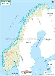 Political Map Of South America North America Physical Map Freeworldmapsnet The Map Shows The