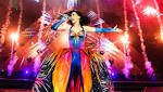 Katy Perry And The New Super Bowl Sales Bump - Forbes
