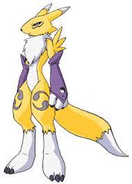 Digimon (roll) - Página 6 Images?q=tbn:ANd9GcREzmPFr1AT44m0Iylix7FuMv5ZXsaDx75bgjWFZ4aYlwG0WyHb4w
