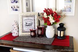 100 home decorators company home cornish decorators home