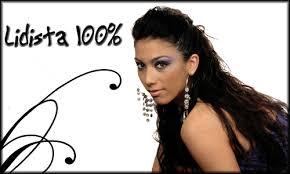Foro Lidia Reyes - Disco Lidia Reyes - off topic - firmara2