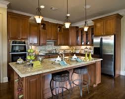 Cheap Kitchen Island Ideas by Kitchen Small Kitchen Island Ideas With Seating Tall Kitchen