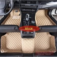 lexus es 350 floor mats for lexus es250 2013 es240 es350 2005 2012 car floor mats