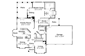 tiny houses little mansions mesmerizing small tudor house plans
