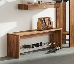 Wood Bench Plans Indoor by Best 25 Hallway Bench Ideas On Pinterest Art Walls Home