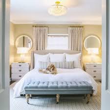Bedroom Decorating Ideas Pinterest Bedroom Photos Decorating Ideas Best 25 Brown Bedroom Decor Ideas