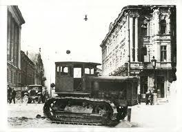 Battaglia di Odessa