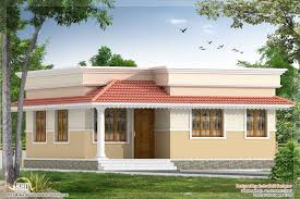 Single Story House Styles Single Floor House For Sale Unique Homes Super Luxury Kerala