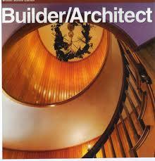 Simple Silo Builder Published Comprehensive Building U0026 Remodeling Llc