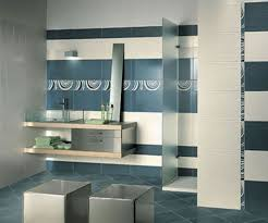 Cute Apartment Bathroom Ideas Colors Pleasing Bathroom Tile Style Cute Interior Designing Bathroom