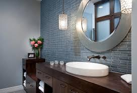 Bathroom Mirror Design Ideas 5 Tips For Selecting Large Bathroom Mirror Interior Design Ideas
