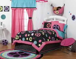 Cheap Daybed Comforter Sets Bedroom Adorable Seventeen Comforter Sets Cool Seventeen Bedding