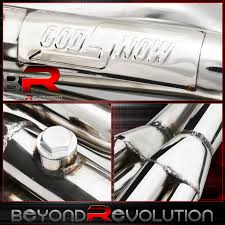lexus is300 nz 2001 2002 2003 2004 2005 lexus is300 6 cylinder racing stainless
