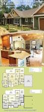 Split Level Ranch Floor Plans by Best 25 Rustic House Plans Ideas On Pinterest Rustic Home Plans