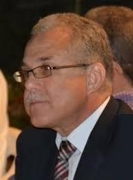 Imad Kayyali updated his profile picture: - R70WAt8x6J8