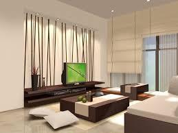 screen door japanese style living room set living room