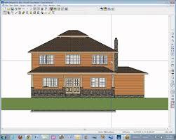home designer pro home design trick free