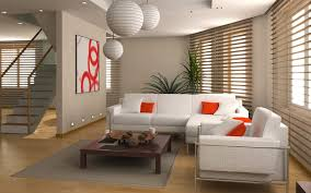 Robotic Wall Furniture Room Color Meanings Tropical Design Goat Cheese
