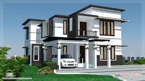 you can see and find a picture of 2500 sq feet 4 bedroom modern you can see and find a picture of 2500 sq feet 4 bedroom modern home house design