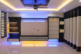 Latest Tv Cabinet Design Modern Style Wall Cupboard Designs For Hall With Tv Latest Home