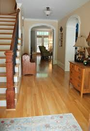 Sherwin Williams Interior Paint Colors by Sherwin Williams Buckram Binding Google Search Paint Colors
