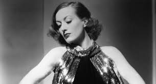 bette vs joan before the feud and after u2013 warner archive news