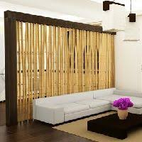 Room Divider Diy by Top 25 Best Bamboo Room Divider Ideas On Pinterest Bamboo