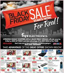 whens black friday on amazon fry u0027s black friday 2017 ads deals and sales
