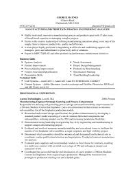 perfect resume example perfect resume cover letter wizard resume examples and writing perfect resume cover letter wizard resume examples and writing