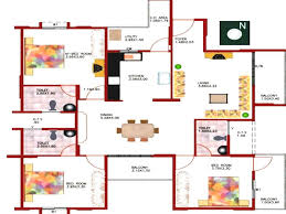 Home Design 3d Ipad Balcony Download Design Your House App Homecrack Com