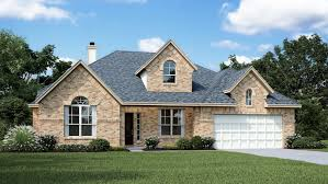 young ranch concerto series new homes in katy tx 77494