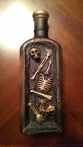 Halloween Apothecary Jar Ideas 516 Best Potion Bottles Halloween Images On Pinterest Halloween