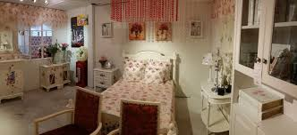 xing fu english cottage style decor english country style living