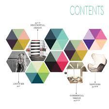 Interior Designer Website by Jennifer Hills Interior Design Portfolio Iowa State Design