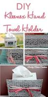 wall mounted kleenex holder 113 best kleenex hand towels guest ready bathrooms images on