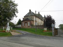 Montigny-sous-Marle