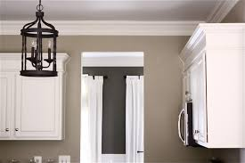 Used Kitchen Cabinets Ma The Yellow Cape Cod Painting Kitchen Cabinets Painted Cabinetry