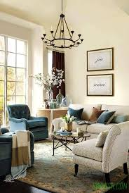 Living Room Furniture Stores Home Ideas Loft Room Ideas Furniture Design Places To Get