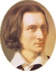 Liszt Ferenc (Franz Liszt)