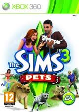 The Sims    World Adventures   Expansion Pack  PC Mac DVD   Amazon     Gamewise Carl     s Sims   Guide   Skills  Traits  Careers  Rewards  and Lifetime Wishes