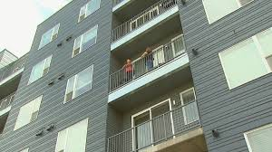 denver unveils 5 year housing plan cbs denver