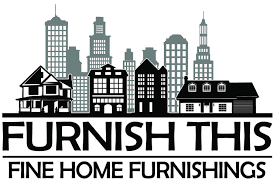 Ashley Marsilona Dresser  Furnish This Fine Home Furnishings - Ashley furniture durham nc