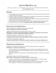 it officer cover letter mining cover letter no experience images cover letter ideas