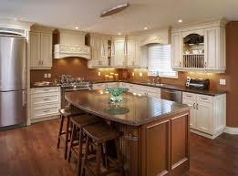 Marble Kitchen Designs White Kitchen Cabinet Wooden Access Door Storage Ideas White Tile